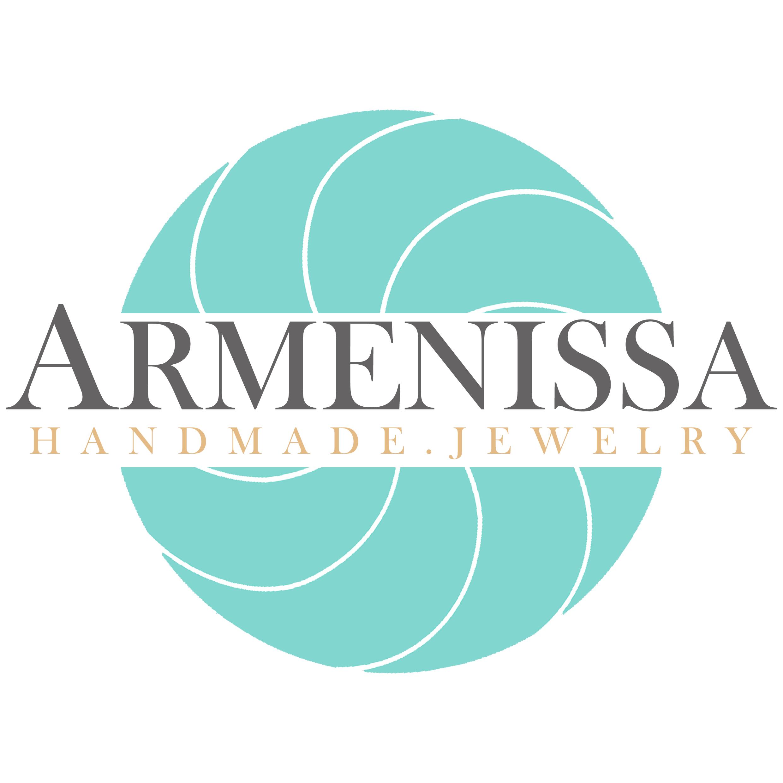 Armenissa